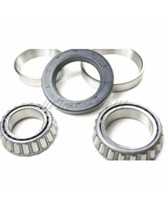 Bearing kit for Peak 250 drum