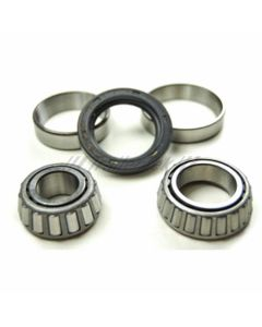 Bearing kit for Bradley 160mm. drum