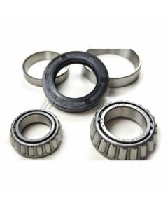 Bearing kit for Bradley 200 & 203 drums