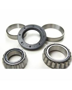 Bearing kit for Bradley 250mm. drum
