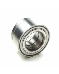 Premier Grade, sealed bearing for AL-KO 2051 Euro drum