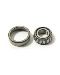 Wheel bearing 30203