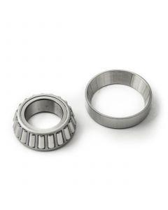 Wheel bearing 32005