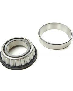 Wheel bearing 48500L