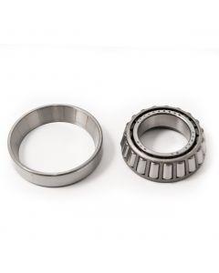 Wheel bearing 48548