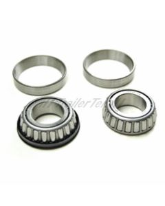 "Standard Grade, 1"" taper bearing kit"