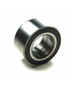 Standard Grade, sealed bearing for AL-KO 2051 Euro drum.
