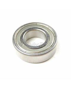 Wheel bearing 60042