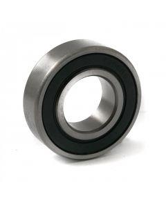 Wheel bearing 62052E
