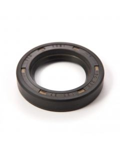 Oil seal no. 200 125 37