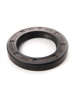 Oil seal Knott Avonride 250mm drum