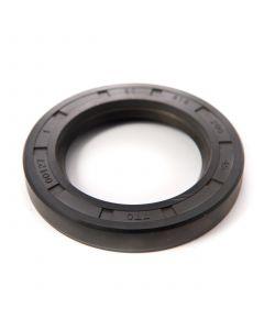 Oil seal 318 206 45