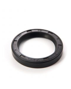 Oil seal for Knott Avonride 160mm. drum