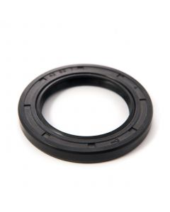 Oil seal 42 62 75. AL-KO 200/230 drum.