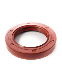 Oil seal Knott Avonride 300mm. drum