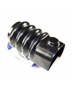 Knott Avonride 3500 kg. coupling bellows