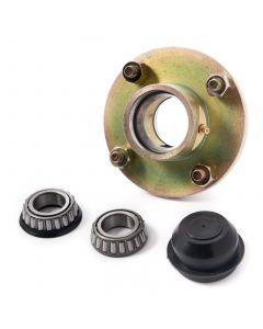 "1"" taper hub assembly"