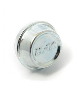 AL-KO 160/200 taper bearing, hub cap