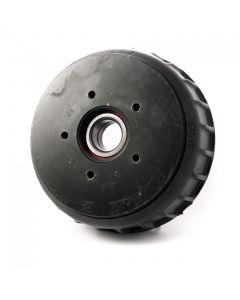 AL-KO 230x61 Euro drum, 5 on 112mm. PCD