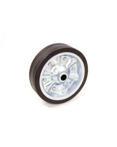 Spare wheel for TT jockey wheels, small