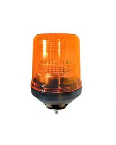 LAP Airport single point static beacon 24v