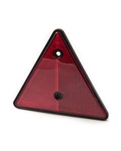 Trailer triangle, plain