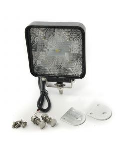 TT LED work flood lamp,12/28v