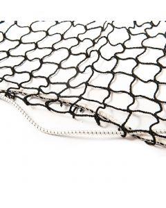 Cargo net for Brenderup 3205