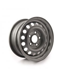 "Rim 5.5J x 14"", 5 on 112mm. PCD"