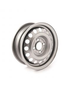 13 inch rim 4.0J, 4 on 100mm PCD