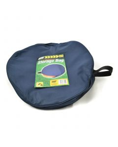 Site-Lead Storage Bag (For 25m Cable)