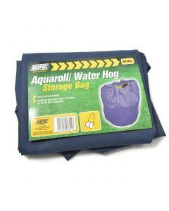 Aquaroll & Waterhog Storage Bag