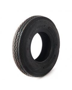 4.80/4.00-8, 4 ply, tyre