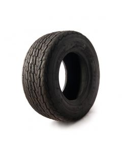 16.5 x 6.5-8, 6 ply tyre