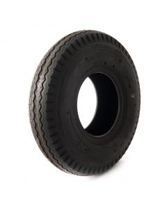 5.00/5.70-8, 6 ply tyre
