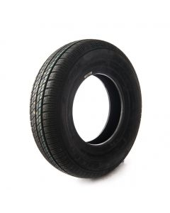 145/80 R10, 4 ply, radial tyre