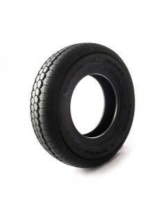 145 R10 C, 8 ply, radial tyre