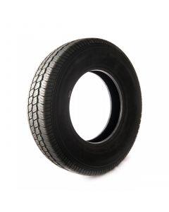 165 R13 C, 8 ply tyre