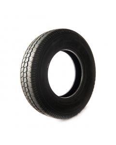 175 R13 C, 8 ply tyre