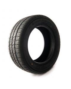 195/50 R13 C tyre