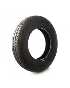 145/80 R13, 4 ply tyre