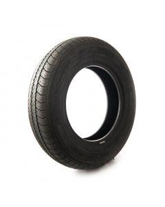 155/80 R13 tyre