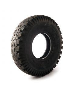 600x9, 10 ply, high speed tyre
