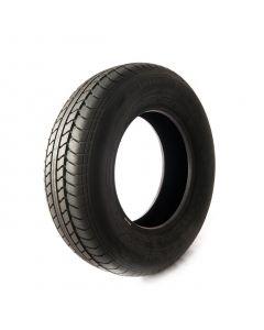 185/70 R13 tyre