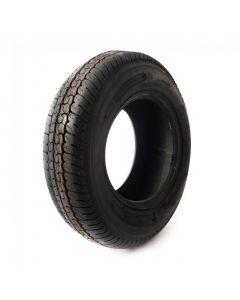 145/80B10 (145x10-4ply) Bias ply tyre