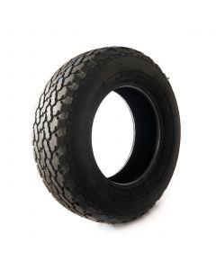 GT Savero 185/70 R13 tyre