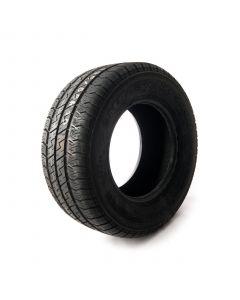 195/55 R10 C, 98/96 N tyre