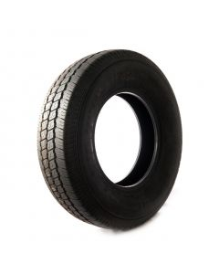 195 R14C, 8 ply, tyre