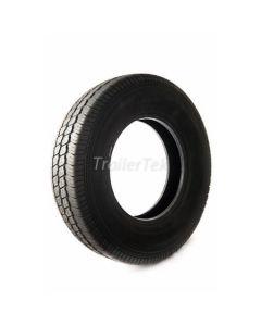 175/70 R13 tyre