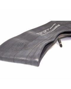 Inner tube for 6.00 R16 tyre